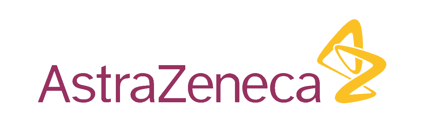 Image result for AstraZeneca PLC