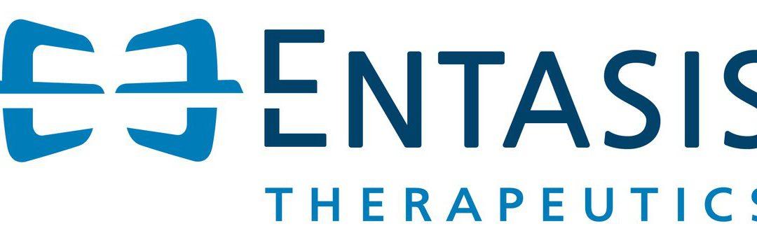 Entasis Therapeutics, United States
