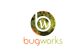 Bugworks Research Pvt. Ltd., India